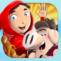 Bedtime Stories Collection Mod APK