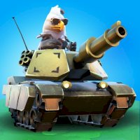 PvPets: Tank Battle Royale hack
