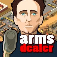 Idle Arms Dealer Tycoon hack