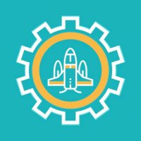 Aerospace Engineering 101 Mod APK