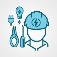 Learn Electrical Engineering Mod APK