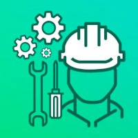 Learn Mechanical Engineering Mod APK