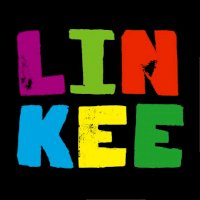 Linkee World Mod APK
