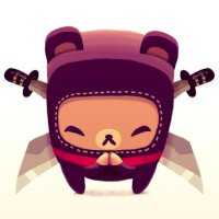 Bushido Bear hack