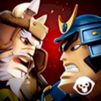 Samurai Siege: Alliance Wars hack