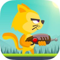 Super Cat Shooter ! hack