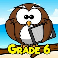 Sixth Grade Learning Games Mod APK