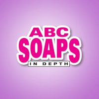 ABC Soaps in Depth Mod APK