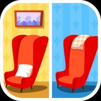 Differences - Find All Diff Mod APK