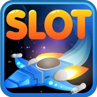 Slot in Space Mod APK