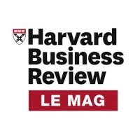Harvard Business Review Mod APK
