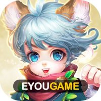 Fable Valley Mod APK
