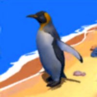 Penguin Simulator hack