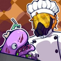We Happy Restaurant Mod APK