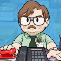 Office Space: Idle Profits Mod APK