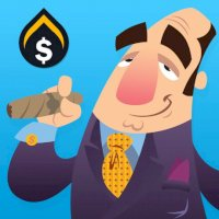 Oil, Inc. - Idle Clicker Mod APK