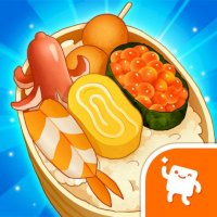 Lunch Box Master Mod APK