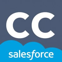 CamCard for Salesforce Mod APK