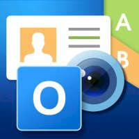 WorldCard for Office 365 Mod APK