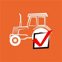 Heavy Equipment Inspection App Mod APK