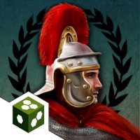 Ancient Battle: Rome Mod APK
