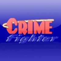 Crime Fighter Mod APK