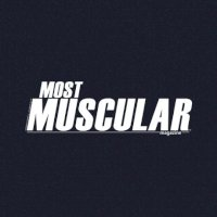 Most Muscular Magazine Mod APK