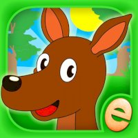 Kids Puzzle Animal Games for Kids, Toddlers Free Mod APK