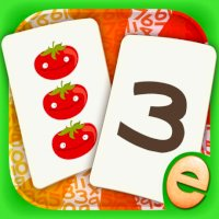 Number Games Match Game Free Games for Kids Math Mod APK