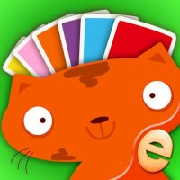 Learn Colors Shapes Preschool Games for Kids Games Mod APK
