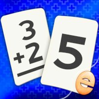 Addition Flash Cards Math Help Learning Games Free Mod APK
