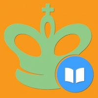 Chess Endings for Beginners Mod APK
