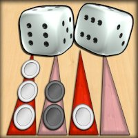 Backgammon Unlimited Mod APK