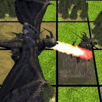 Dragon Ridire Chess Mod APK