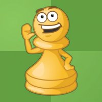 Chess for Kids - Play & Learn Mod APK