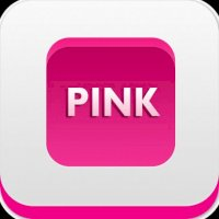 Pink Wallpapers HD Mod APK