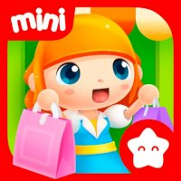 Daily Shopping Stories Mod APK