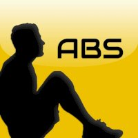 30 Day Ab Challenge - Amazing 6 Pack Abs Workouts Mod APK