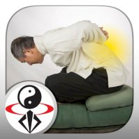 Qigong for Back Pain Relief Mod APK