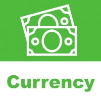 Easy Currency Strength hack