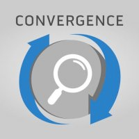 Convergence Search hack